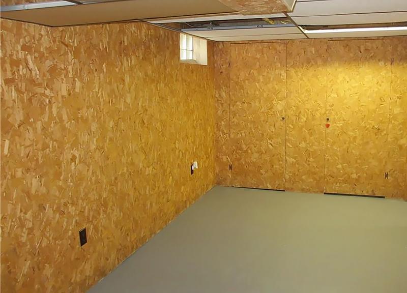 Devis Gratuit : Rénovation Isolation Thermique Par L'intérieur La Couronne (Impôts)